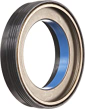 SKF USA 28600 Seal