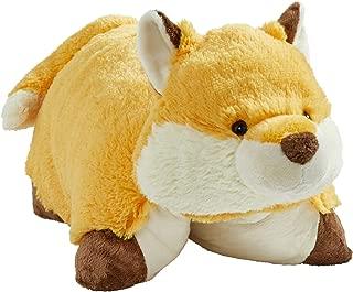 Pillow Pets Original, Wild Fox, 18