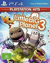 Littlebigplanet 3 Hits - PlayStation 4
