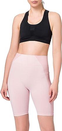 Marque Amazon - AURIQUE Shorts de Sport Femme