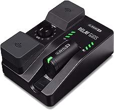 Line 6 Digital Guitar Wireless (Relay G10S)