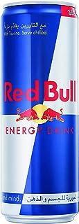 Red Bull Energy Drink, 355 ml