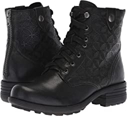 Cobb Hill Brunswick Lace Boot