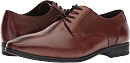 Kenneth Cole Reaction - Min Oxford