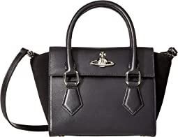 Matilda Small Handbag