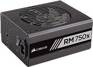 Best deepcool 750w 80 gold certified atx power supply Reviews