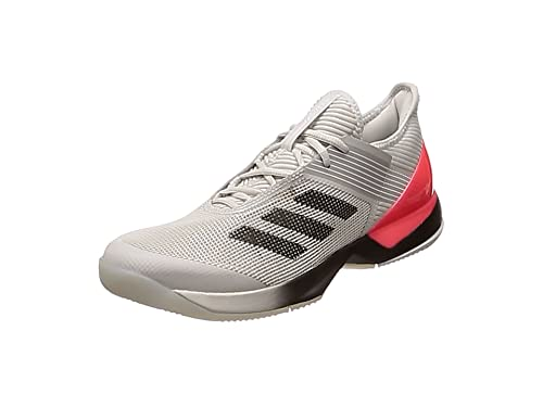 adidas Adizero Ubersonic 3 W, Zapatillas de Tenis Mujer