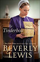 The Tinderbox (Thorndike Press Large Print Christian Fiction)