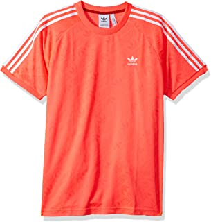 Best adidas throwback soccer jerseys Reviews