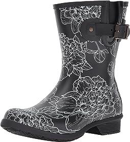 Cora Mid Boot