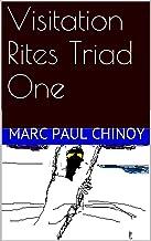 Visitation Rites Triad One - Legends