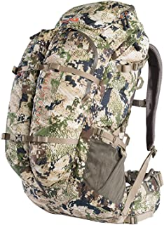 SITKA Gear New for 2019 Mountain 2700 Pack