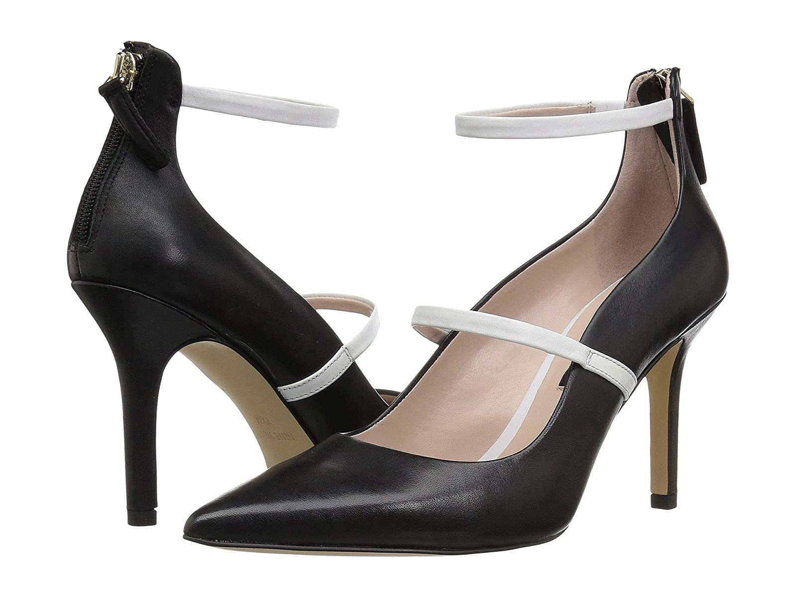 Nine West MayhalinaAtmospheric grades have affordable shoes