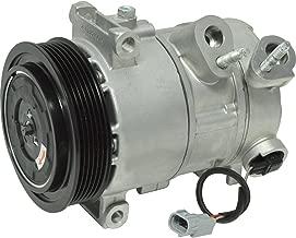 UAC CO 30011C A/C Compressor