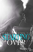 Starting Over (Sweetfalls t. 1)