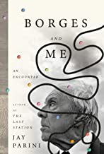 Borges and Me: An Encounter PDF