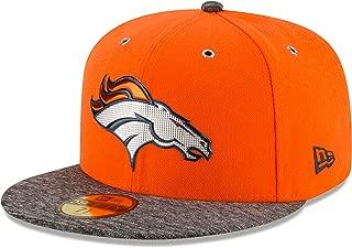 Best broncos draft hat 2015 Reviews