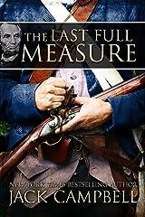 The Last Full Measure Kindle Edition