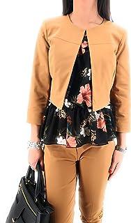 2939965fb6 Amazon.it: Artigli: Abbigliamento