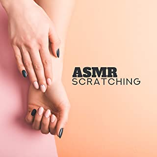 ASMR: Scratching – Triggers to Make You Sleep and Relax, No Talking