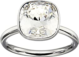 Swarovski Lattitude Ring