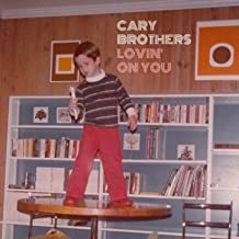 Best cary brothers lovin on you Reviews