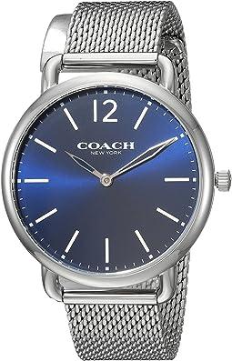 COACH Delancey Slim - 14602349