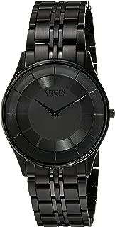 ar coating watch