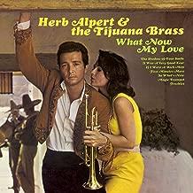 cantina song trumpet