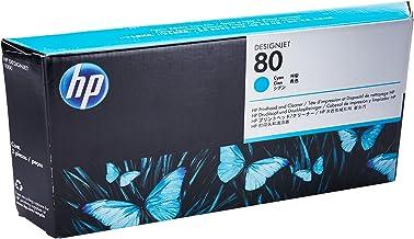 Amazon.es: Consumibles HP Designjet 500