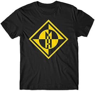 Mejor Camiseta Machine Head de 2020 - Mejor valorados y revisados