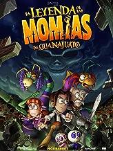 Best la leyenda de la momia de guanajuato Reviews