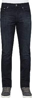 Calvin Klein Men's Slim Fit Denim Jeans