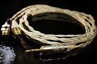 Effect Audio Studio