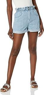 Billabong womens Sun Dialed Short Shorts
