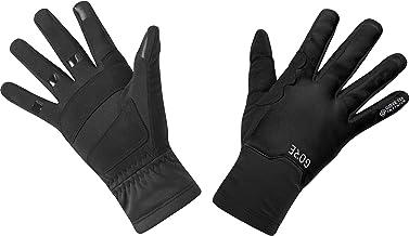 GORE WEAR Unisex M Gore-tex Infinium Mid Gloves