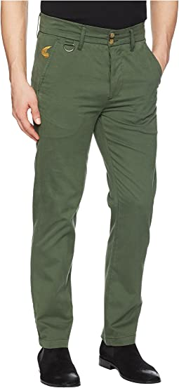 Vivienne Westwood - Anglomania Classic Chino