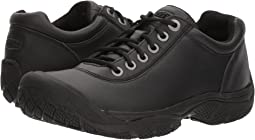 Keen Utility - PTC Dress Oxford