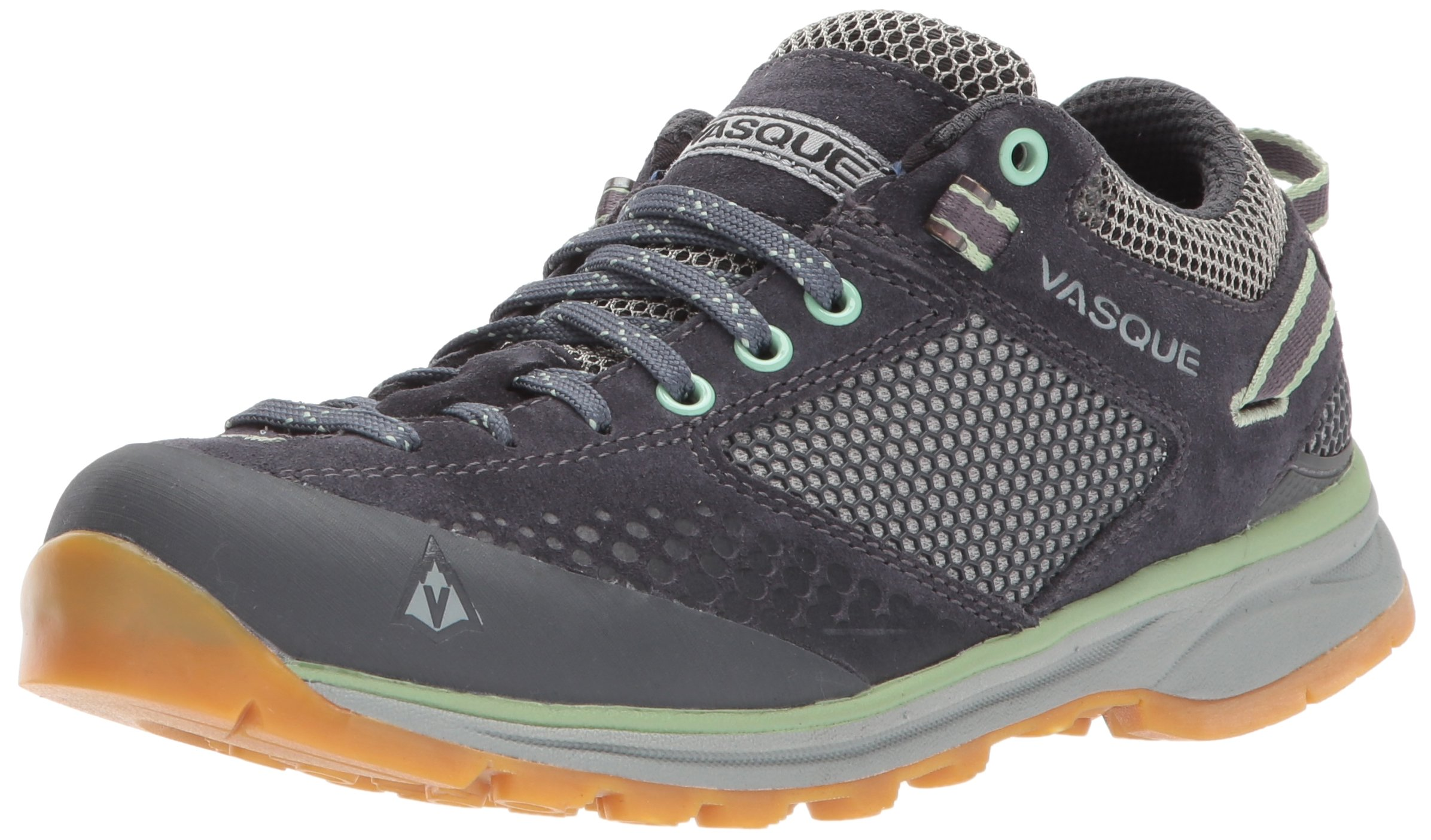 Vasque Womens Grand Traverse Backpacking
