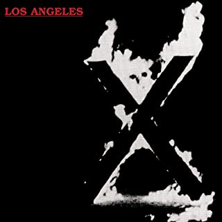 Los Angeles Expanded & Remastered