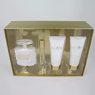 Oscar De La Renta BELLA BLANCA Eau de Parfum Gift Set, 3.9 fl. oz.