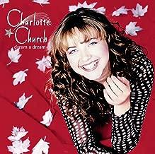 Best charlotte church songs Reviews