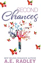 Best second chance ae Reviews
