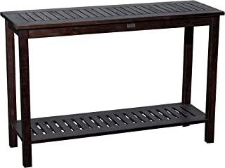 Best outdoor console table Reviews