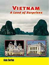 Vietnam - A Land of Surprises