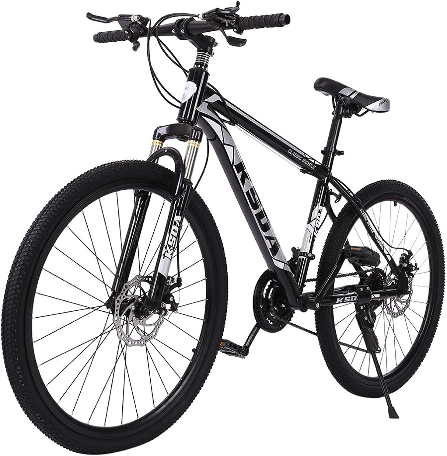 26Inch Mountain Cheap mail order specialty store Βike Βicycles for Nashville-Davidson Mall Men Adult and Women