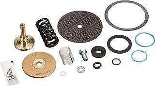 Wilkins RK34-600XL Repair Kits