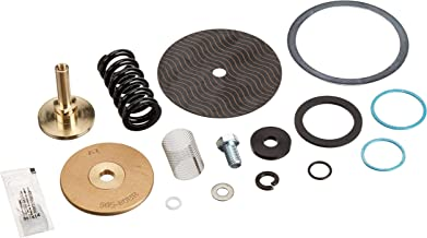 Wilkins RK34-600XL Repair Kits