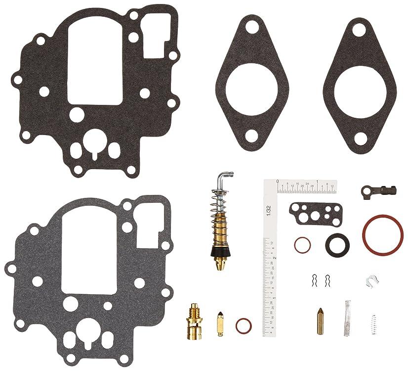 Standard Motor Products 260E Carburetor Kit