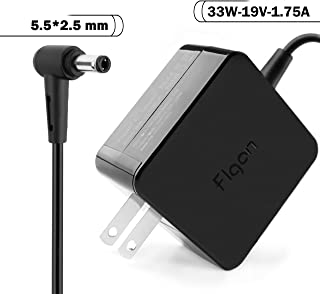 Best asus charger ad890326 Reviews